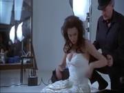 Angelina Jolie  - Watch Free At: WWW.BIGI ...