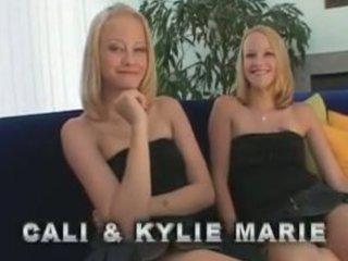 Milton Twins - Dirty Sister s