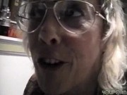 Xvideos.alt87.com - One Hot Oma Likes 69