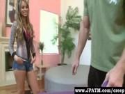 Massage Creep - Amateur Girls Erotic Nude ...