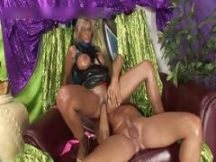 Filthy Whore Asss Riding Cock And Gets Part3