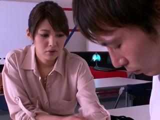 full japan girl porn 31 clip 1
