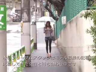 full japan girl porn 29 clip 1