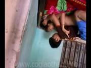 clip sex hoc sinh Binh Giang Hai Duong