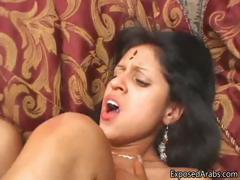 Real Indian Slut Sucks And Gets Fucked Part6