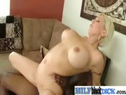 Busty Milfs Get Fucked By Black Dicks mov ...