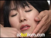 Azhotporn.com - Sex Offender Program for  ...