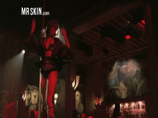 MrSkincom Jessica Biel Hot A List Celebrity Scenes