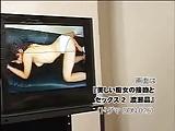 japan lesbians kissing and rimming