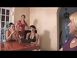 3 mistress humilited sissy