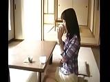 Japanese Videos 40