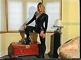 Heather Strip 1