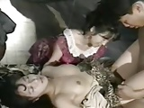 JPN vintage 1628