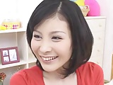 japanese Cute2