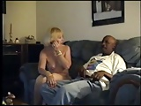 cuckold's wife admits her black cock cravings
