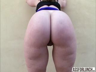 Super hot and sexy babe Virgo Peridot enjoys hardcore anal sex