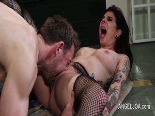 Joanna Angel  SEXY PORN STAR 9