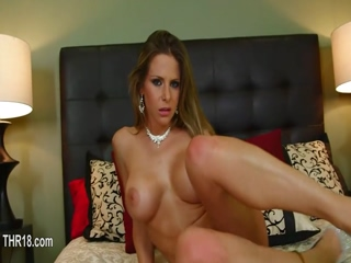 Really nasty hooker fucked into her mouth 6