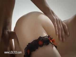 Top class erotica hardcore porn with true glamour 17