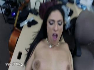 Hardcore amateur voyeur intercourse 15