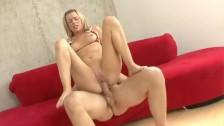 Lexi Belle Hard Sex