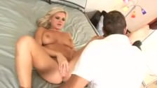entrepareja sexo vaginal anal vibradores