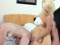 Student Group Sex Xxx Bear Necessities
