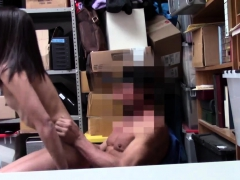 Police Mother Since Already Undressed Down, Lp Officer