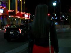 Blackedraw Ava Addams Is Fucking Bbc