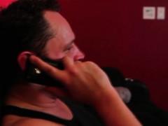 Twistys - Alec Knightcassandra Nix Starring A