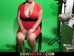 Big Boobs Bitch Sucks And Rides Cheating Cock