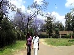 African Amateur Teens Hardcore Porn
