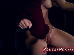 Granny And Teen Sex German Masturbation Best Mates Aidra