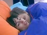Big Brother Bulgary 2004 Lesbian Sex