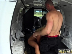 Hardcore Rough Creampie In Pussy There's Not Much That Is