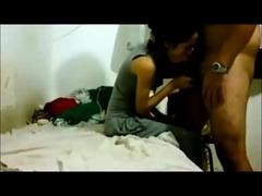 Latin Webcam Free Milf Porn Video