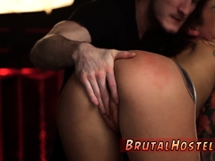 Cute Teen Blowjob First Time Excited Youthfull Tourists