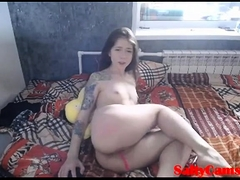 Webcam Amateur Webcam Lesbians Free Web Cams Porn