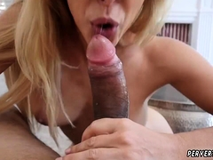 Big Tit Milf Hd First Time Cherie Deville In Impregnated