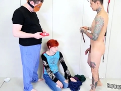 Teen Monster Creampie Compilation First Time Cummie, The