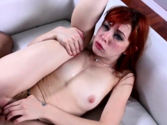 Associate's Step Daughter Fucked By Pervert Dad Full