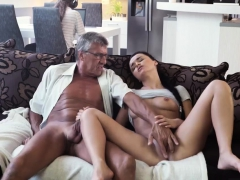 Amateur Big Tits Blowjob Hd And Petite Cuban Teen What