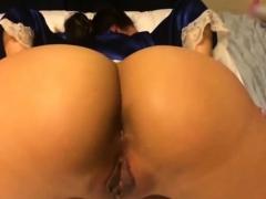 Horny Webcam Model Webcam Masturbation