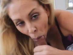 Teen S In Socks Hd Cherie Deville In Impregnated By My