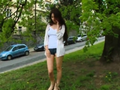Doc Observse Hymen Examination And Virgin Teen Poundi68ilk