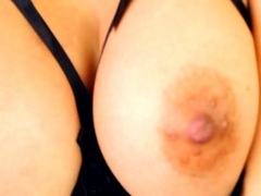 Mature Slut Throats Cock