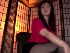 Asian Massage Girl Japanese