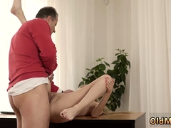 Nice Blowjob Texas Stranger In A Fat Mansion Knows How To