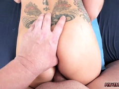 Milf Fucks Teenager And Mom Argue Xxx Ryder Advised Him