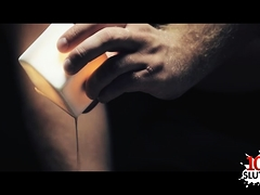 Hot Pornstar Hardcore And Cumshot